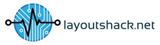 layoutshack.net