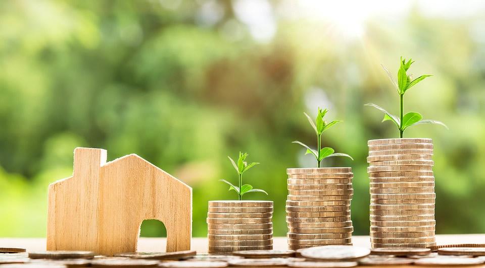 Placer son argent et immobilier