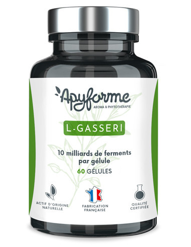 complement-alimentaire-l-gasseri